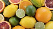 Jedzenie, który zwiększy... produkcję kolagenu!