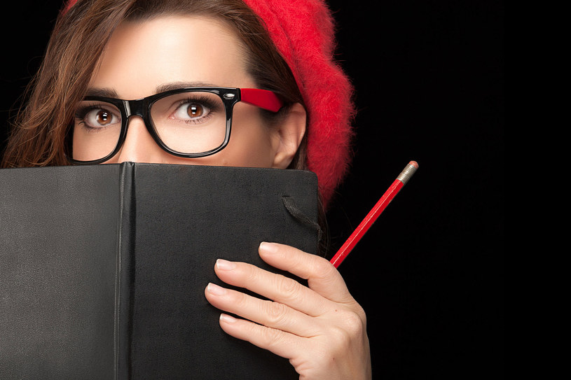 Jedzenie orzechów pozytywnie wpływa na wzrok /Picsel /123RF/PICSEL