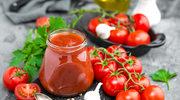 Jedzenie pomidorów przyspiesza leczenie depresji
