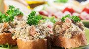 Jedzenie ryb chroni mózg przed starzeniem