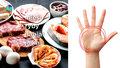 Jedzenie zmierzysz… w rękach. Prosty sposób na doskonałe proporcje