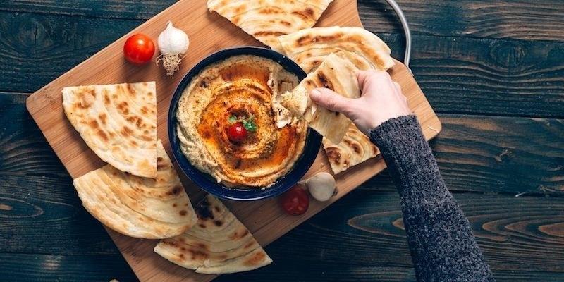 jedzenie /© Photogenica