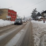Jedziesz na narty do Szczyrku? Będą nowe zasady parkowania