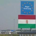 Jedziesz na Węgry? Mogą zarekwirować ci samochód!