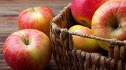 Jedzmy jabłka