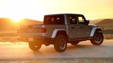 0007RBZV1F0S1OCO-C307 Jeep Gladiator - nadwozie