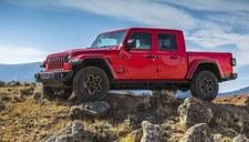 0007RBS9POBJP113-C307 Jeep Gladiator oficjalnie zaprezentowany!