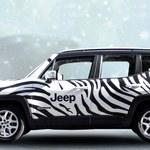 Jeep i Juventus grają z WOŚP