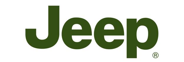 jeep /Jeep
