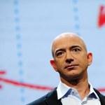 Jeff Bezos odnalazł Apollo 11 na dnie morza