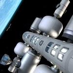 Jeff Bezos zbuduje ogromną stację kosmiczną o nazwie Orbital Reef