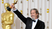 Jeff Bridges - leń nagrodzony Oscarem