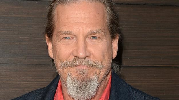 Jeff Bridges ma 64 lata i jest aktorem spełnionym / fot. Jason Merritt /Getty Images/Flash Press Media