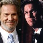 Jeff Bridges przeszedł raka i COVID! Teraz jest nie do poznania!