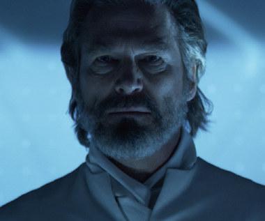 Jeff Bridges w sequelu kinowego hitu