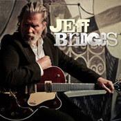 Jeff Bridges: -Jeff Bridges