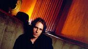 """Jeff Buckley: Niespodzianki na 25 lat """"Grace"""""""