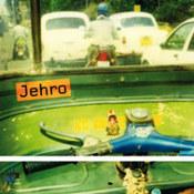 Jehro: -Jehro