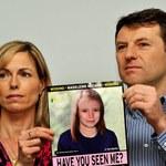 Jej zaginięcie wstrząsnęło Europą. Po 12 latach zakończy się śledztwo ws. Madeleine McCann?