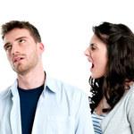 Jej zły humor - czy musisz przez to cierpieć?