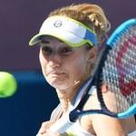 Jekaterina Makarowa zakończyła karierę