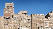 Jemen: Co najmniej 16 osób z rodziny imama zginęło w nalocie