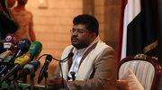 Jemen: Rebelianci z ruchu Huti utworzyli rząd