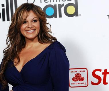 Jenni Rivera: Pięć lat od śmierci latynoskiej gwiazdy