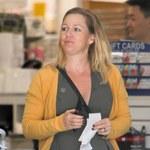 Jennie Garth przyłapana bez makijażu!