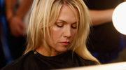 Jennie Garth rozstała się z mężem!