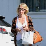 """Jennie Garth: Tak teraz wygląda Kelly z """"Beverly Hills 90210"""""""