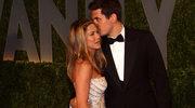 Jennifer Aniston: Były chłopak nie chce jej znać?