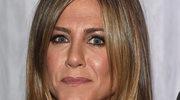 Jennifer Aniston celowo ukrywa ciążę!?