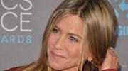 Jennifer Aniston chce zostać mamą!
