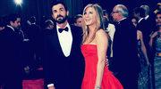Jennifer Aniston gotowa na wesele!
