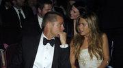 Jennifer Aniston i Brad Pitt przyłapani na randce!