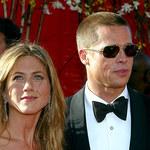 Jennifer Aniston i Brad Pitt zamieszkają razem?!