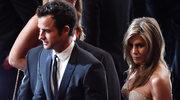 Jennifer Aniston i Justin Theroux już mają siebie dość?!