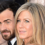 Jennifer Aniston: jej ślub już niedługo!