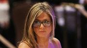 Jennifer Aniston jest bezpłodna?!