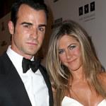 Jennifer Aniston jest w ciąży z bliźniakami?!