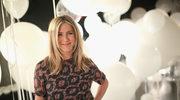 Jennifer Aniston: Lek na złamane serce
