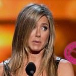 Jennifer Aniston ma obsesję na punkcie Brada?