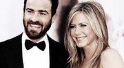 Jennifer Aniston: Miłość zamiast pieniędzy