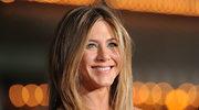 Jennifer Aniston na zdjęciu sprzed lat. Aktorka znów zaskakuje!