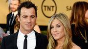 Jennifer Aniston: Narzeczony używa jej szczoteczki do zębów!