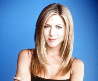 """Jennifer Aniston: Nie tylko """"dziewczyna z sąsiedztwa"""""""