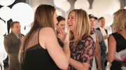 Jennifer Aniston okrzyknięta najpiękniejszą kobietą na świecie!