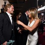 Jennifer Aniston podgrzewa plotki o romansie