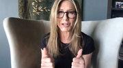 Jennifer Aniston przyznała się do pewnej fobii